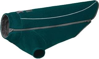 RUFFWEAR - Fernie Sweater Knit Quick Drying Fleece Jacket for Dogs