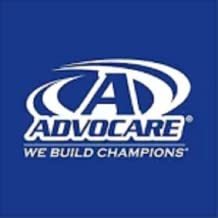 AdvoCare Online Ordering