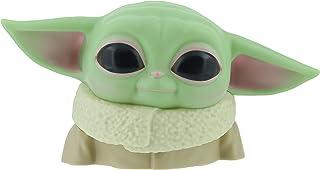 Paladone Lámpara de bebé Yoda, Multicolor (PP7335MAN)
