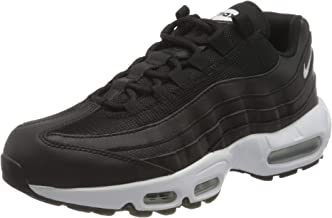 Nike W AIR MAX 95 Women's Running Shoe