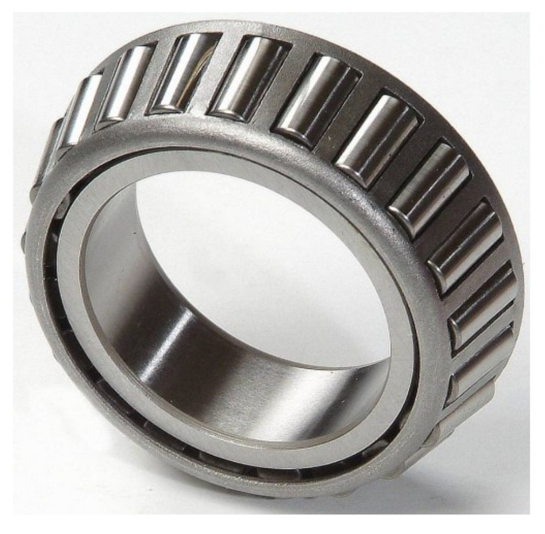 Over item handling ☆ SKF 47679 Cone for Tapered 70% OFF Outlet BR47679 Single Roller Row Bearings