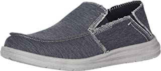 Dockers Men's Ferris Loafer Flat