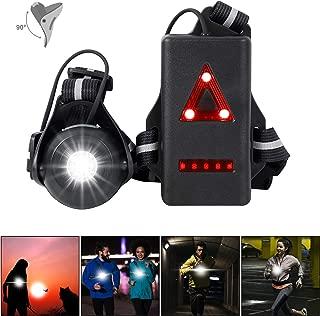 waterproof walking gear