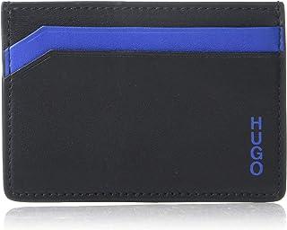 Card Holder Subway S Card