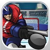 The Great Hockey Shootout Pro