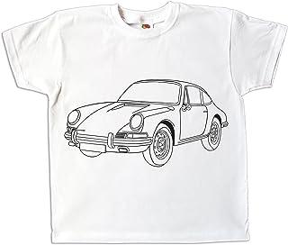 Suchergebnis auf für: Porsche 911: Bekleidung