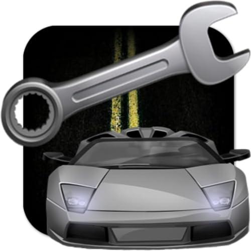 Car Maintenance & Fuel
