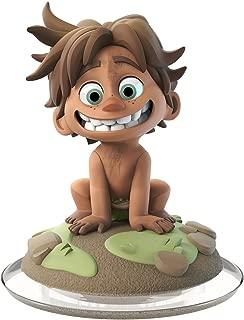 Disney Infinity 3.0 Edition: Pixar's Spot Figure