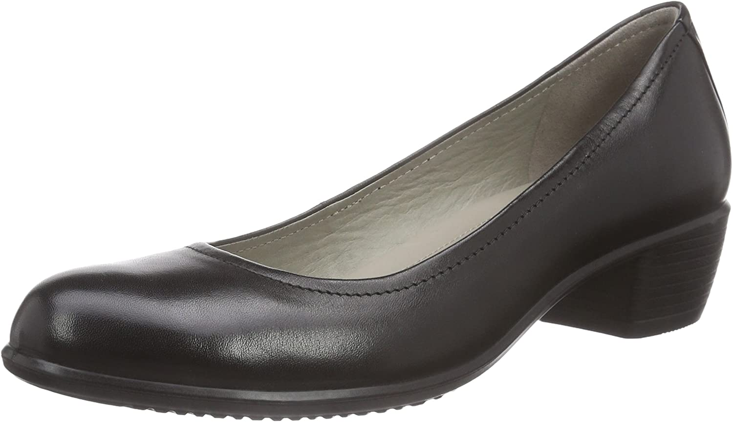 Ecco TOUCH 35 Damen Pumps