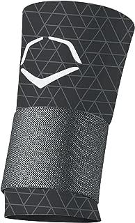 EvoShield EvoCharge Compression Wrist with Strap