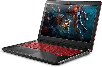 Best laptop asus ultrabook core i7 Reviews
