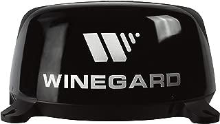 Best winegard rd 9046 portable satellite dish Reviews