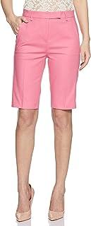 Marks & Spencer Women's Cotton Shorts