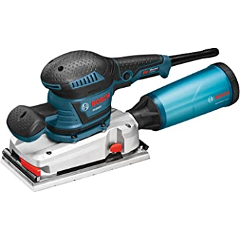 Bosch GWS13-50VSP High-Performance Angle Grinder Variable Speed with Paddle Switch, 5 Inch