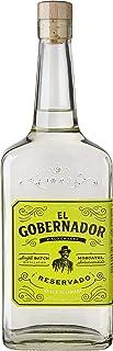 El Gobernador Pisco, 70 cl - 700 ml