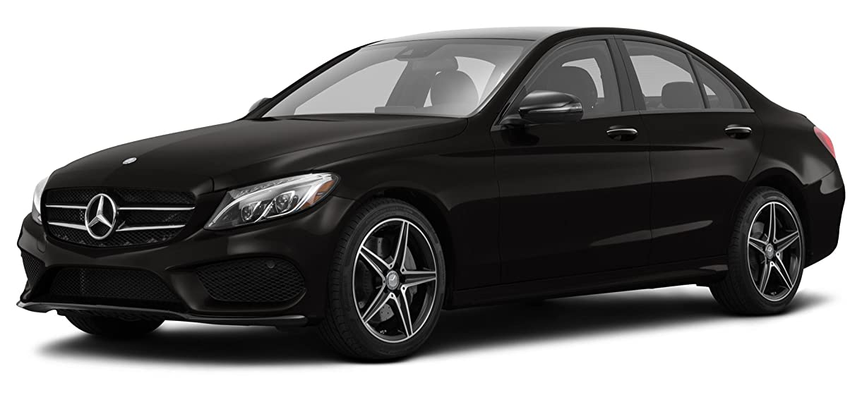 We dont have an image for your selection. Showing C 300. Mercedes-Benz