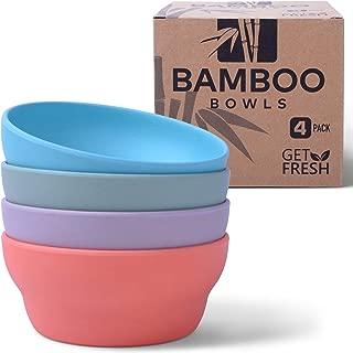 Best bpa free bowls Reviews