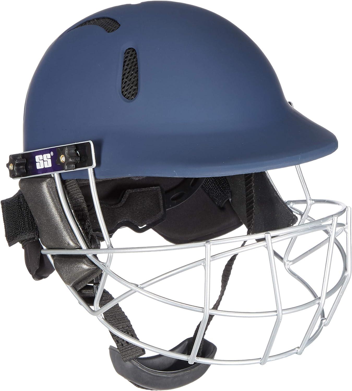 SS Max 71% Max 54% OFF OFF Helmet0061 Maximus Helmet Junior