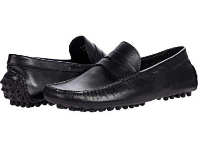 Pair of Kings Shoes The Royal