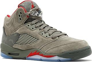 8f27ace05b Amazon.it: Air Jordan 5 Retro