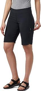 Columbia womens Back Beauty Long Sport Short Hiking Shorts