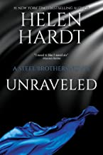 Best helen hardt books steel brothers in order Reviews