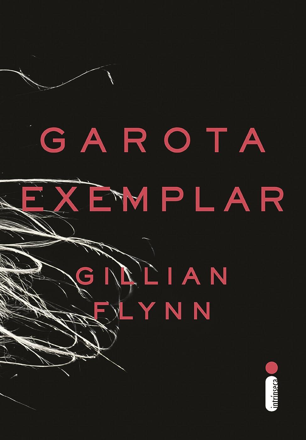 剃る支払う拳Garota exemplar (Portuguese Edition)