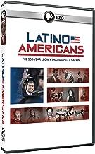 legacy in latin