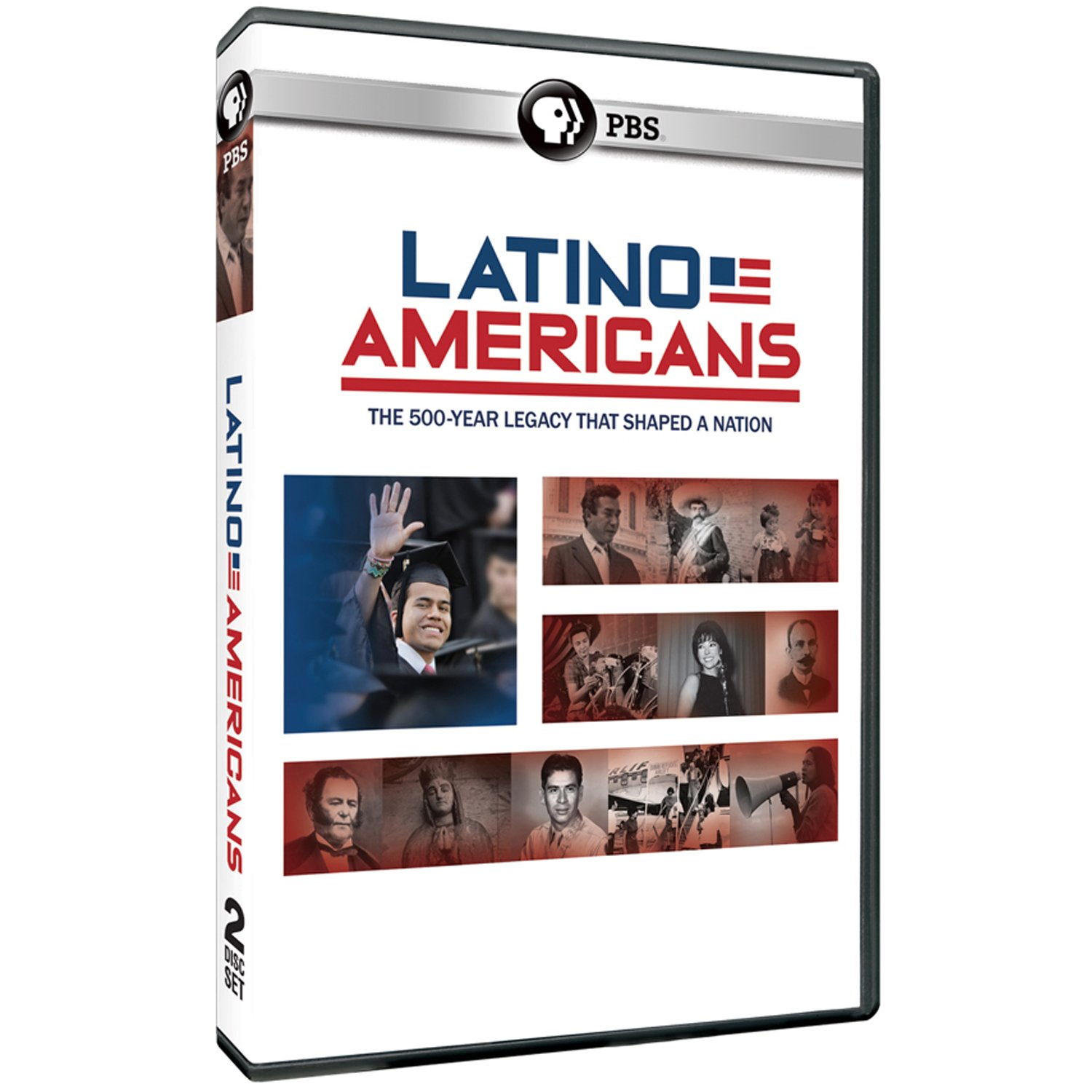 Latino Americans Sale Special Price Outlet sale feature