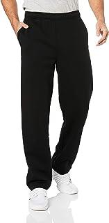 Russell Athletic Men's Mens Core Fleece Pant