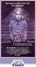 The Haunting of Julia VHS