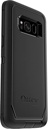 high quality OtterBOX Defender Series Screenless outlet sale Edition for new arrival Samsung Galaxy S8 - Retail Packaging - Black sale