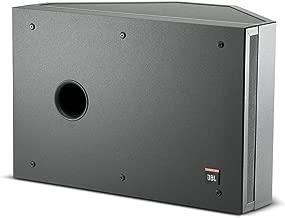 JBL CONTROL SB-2 Stereo Input Dual Coil 10