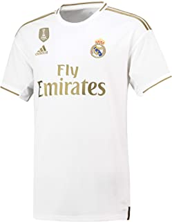 Mejor Camiseta Real Madrid 2019
