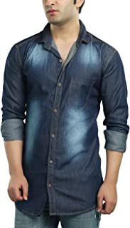 Kandy Men's Casual Shirt