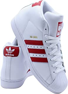 adidas Men's Originals PRO Model Shoes