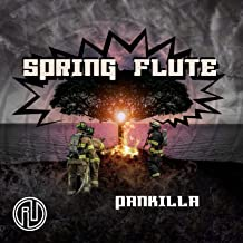 spring flute