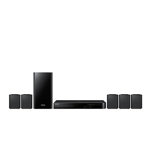 Samsung HT-J4500 Système Audio