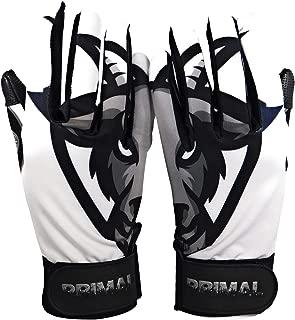 Primal Baseball Goat Batting Gloves