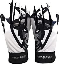 Best animal batting gloves Reviews