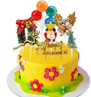 Amazon.es: 0 - 20 EUR - Decoración para tartas / Decoración ...