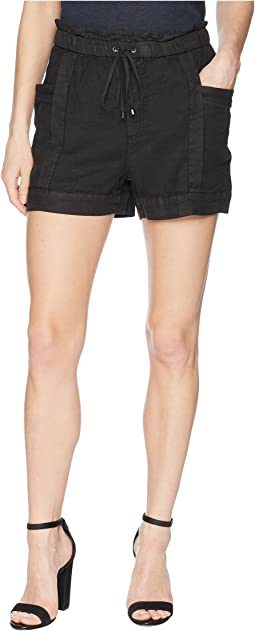 Splendid - Arabesque Cargo Shorts