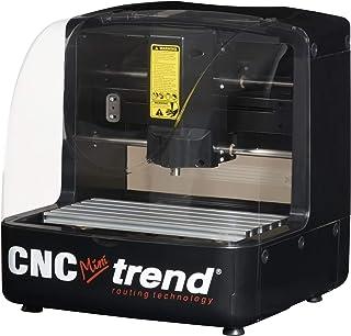 Trend CNC Machine Engraver