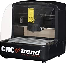 CNC Mini Engraving Machine