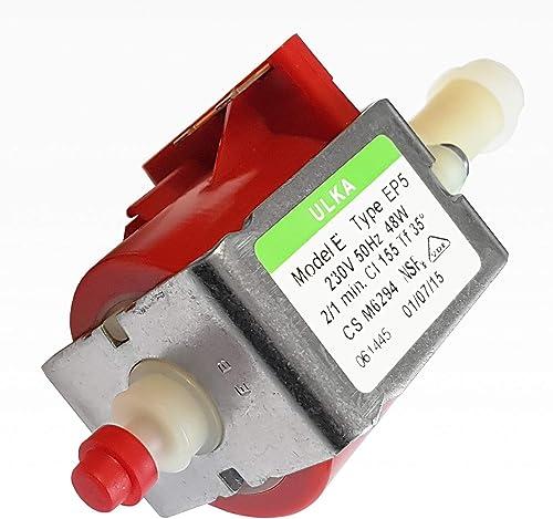 Mejor valorados en Sistemas de refrigeración del motor & Opiniones ...