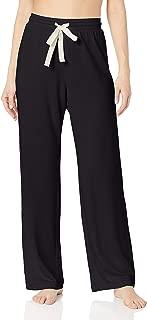 Women's Lightweight Lounge Terry Pajama Pant