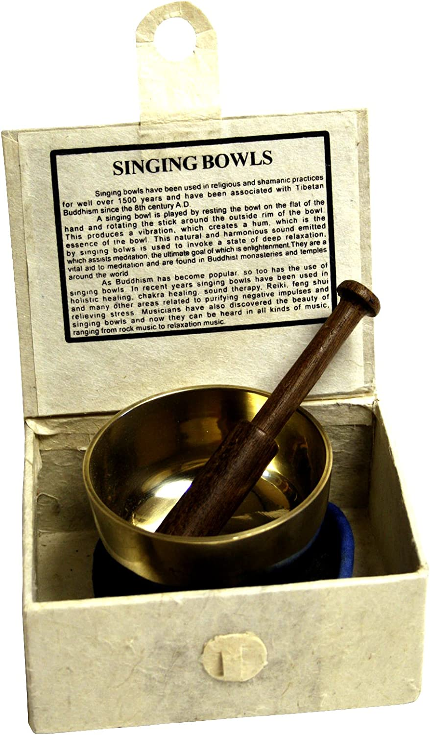 Percussion Super National products popular specialty store Plus PP643 Bowl Tibetan Singing