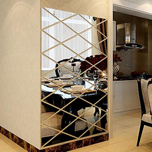Big Wall Mirror for Living Room: Amazon.co.uk