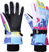 Best cheap skiing gloves Reviews