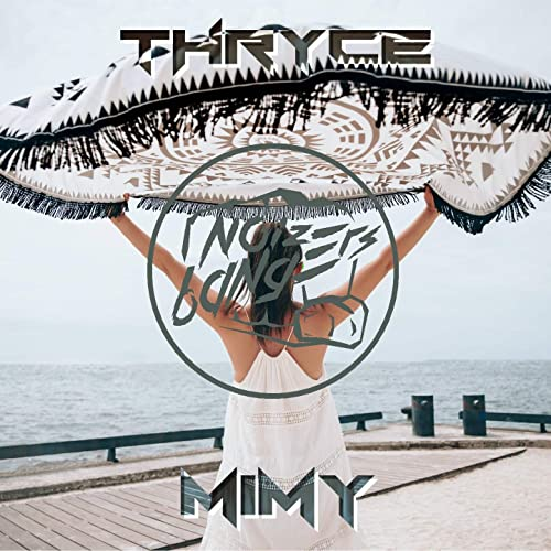 Image result for mimy